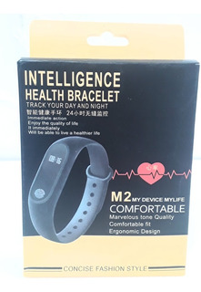 images?q=tbn:ANd9GcQh_l3eQ5xwiPy07kGEXjmjgmBKBRB7H2mRxCGhv1tFWg5c_mWT Smart Watch Bracelet Qw18 Azul
