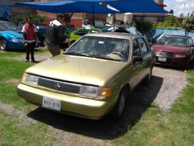 Ford Ghia Standard $19,500 Ganaloo!!