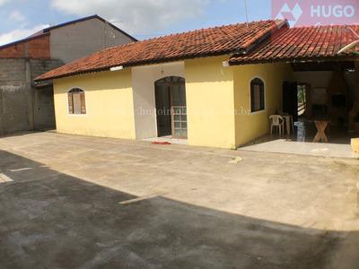 Rural Em São José Dos Campos - 606