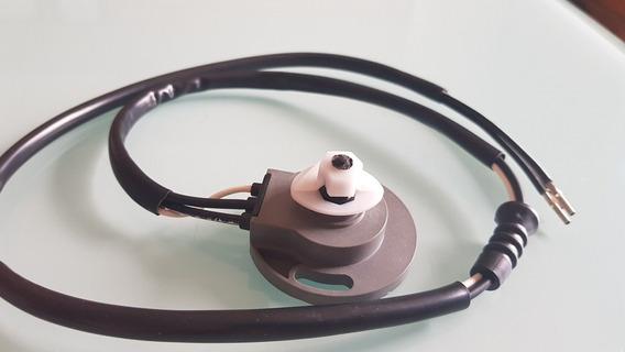 Sensor Do Trim Volvo Penta 3849411 Sx Dp-s Dp-sm Drive 5.0