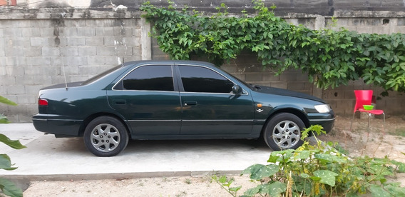 Toyota Camry Lumiere 6v 1997