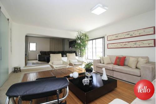 Apartamento - Ref: 38239
