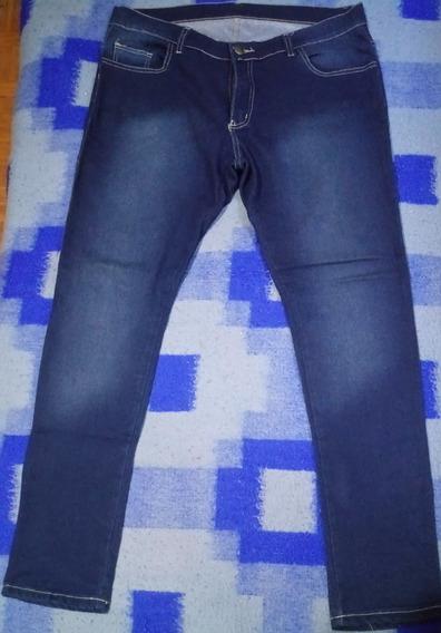 Jeans Talle 46 Marca Carbajo Nuevo Envio Gratis
