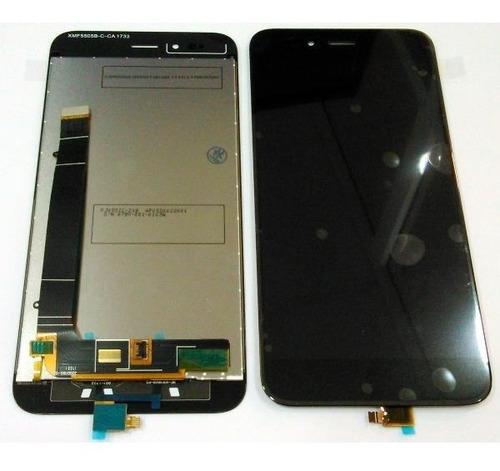 Display Y Tactil Completo Xiaomi Mi A1