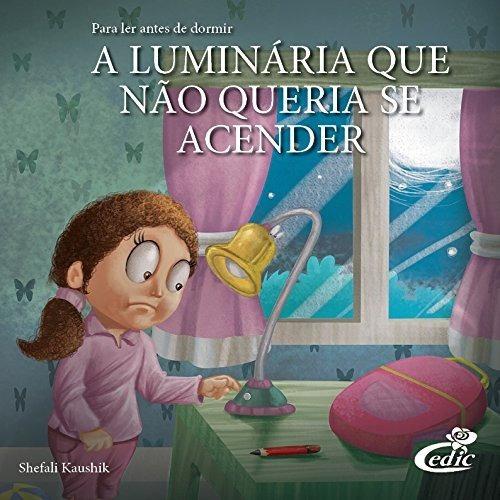 Imagem 1 de 1 de Coleção Infantil Para Ler Antes De Dormir 10 Livros + Brinde