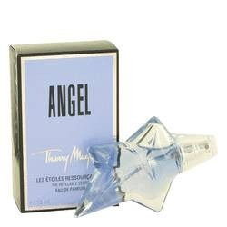 Angel 0.5 Oz Eau De Parfume Spray Refill