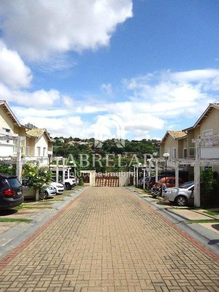 Casa À Venda Em Parque Rural Fazenda Santa Candida - Ca004294