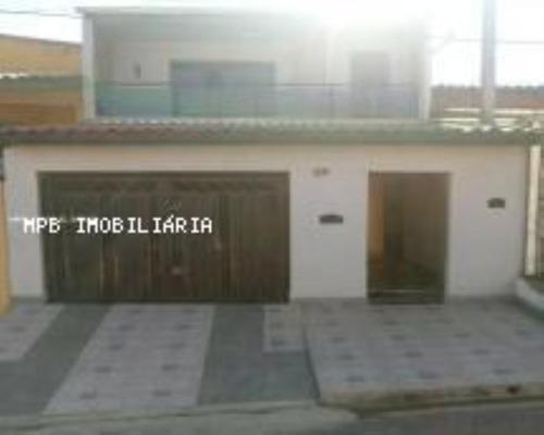 Mpb Imobiliária E Consultoria   Imobiliária Em Sorocaba - 380 - 34469253