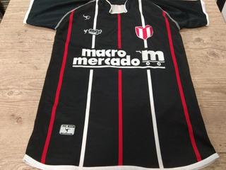 River Plate Do Uruguai - Uruguay - Utileria - Frete Grátis