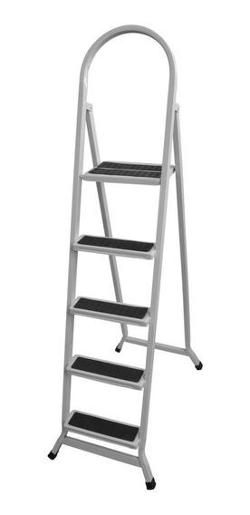 Escada 5 Degraus Utilaço