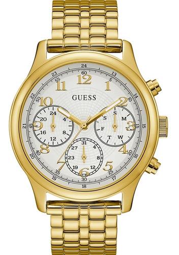 Relógio Feminino Guess 92671lpgsda2