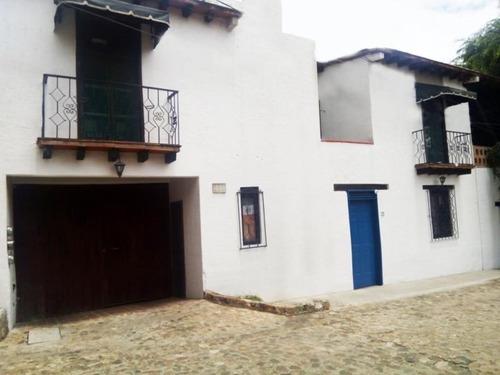 Departamento En Renta San Felipe Del Agua