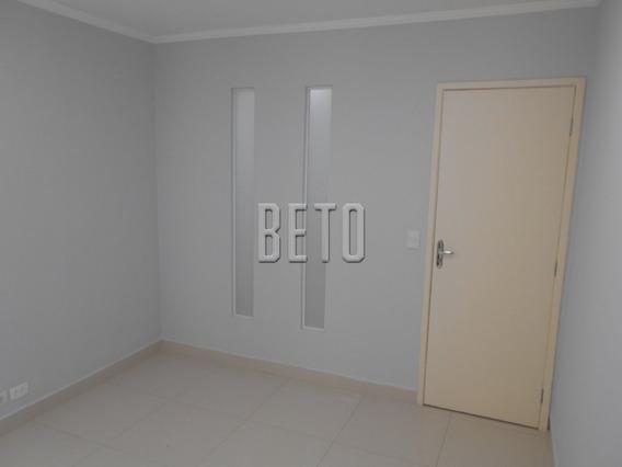 Salas/conjuntos - Bela Vista - Ref: 2878 - L-baraodec18