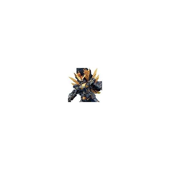 Traje Móvil Gundam Uc Mg 1/100 Unicornio Gundam Unidad 2 Ban