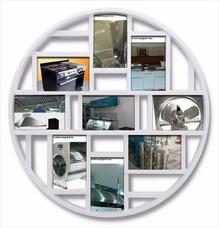 Cava Cuarto En Pvc Refrigeracion Conservacion Y Congelacion