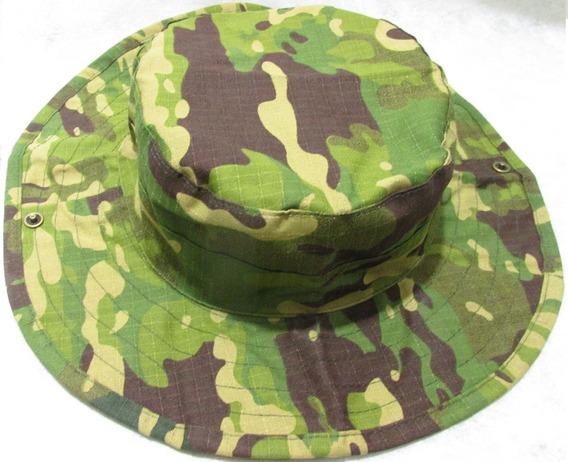 Boina Kangol Tropic 507 - Acessórios da Moda com o Melhores