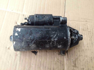 Marcha Motor Arranque Escort Tracer 96-01 Aut F3cu11131ba