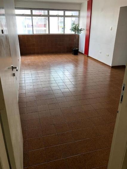 Apartamento Em Graças, Recife/pe De 80m² 2 Quartos Para Locação R$ 1.850,00/mes - Ap346365