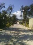 Huitzilac, Terreno En Venta, Tres Marias, Morelos