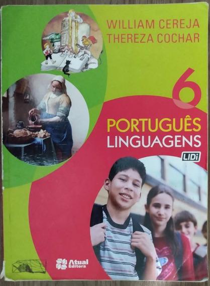 Português Linguagens 6.