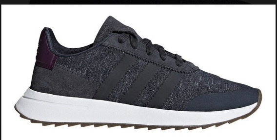Zapatillas adidas Originals Flb Runner -b28068