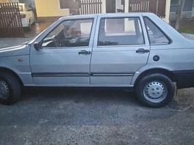 Fiat Duna Diesel Excelente Estado