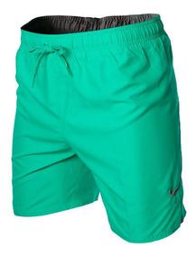 Short Atletico Solid Vital Hombre Nike Full Nk027