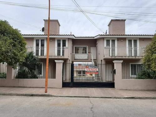 Imagen 1 de 5 de Oportunidad Complejo De Departamentos!! En Villa Carlos Paz