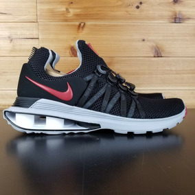 Tênis Nike Shox Gravity - Tamanhos 42 * Oferta