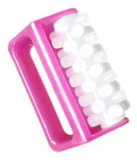 Masajeador Celulitis Skin Roller - Unidad a $14500