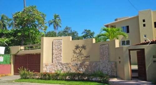 (crm-92-9109) La Ropa Casa Venta Zihuatanejo De Azueta Guerrero Rbanc 125079