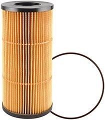 Pf7899 Filtro Comb Baldwin Perkins Ch10930 996453 Ff5714
