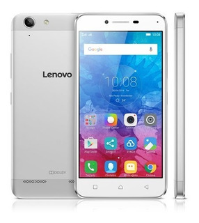 Lenovo K5 Dual Chip Android 5.1.1 Lollipop Tela 5 16gb