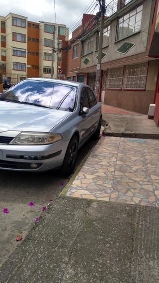 Renault Laguna Ii Renault Laguna 2