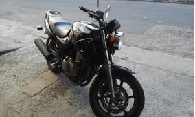 Honda Cb 500 99