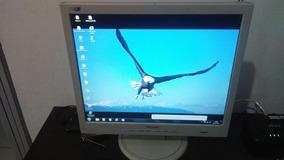 Computador 4gb Intel Celeron Windows 7 Home Premium