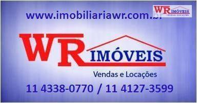 Imagem 1 de 1 de Casa À Venda, 60 M² Por R$ 265.000,00 - Vila Erminda - Peruíbe/sp - Ca0110