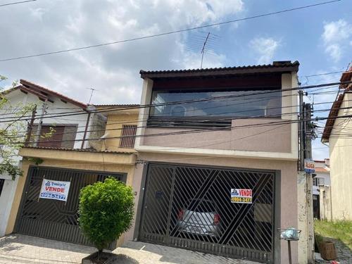 Casa - 8966 - 69312827