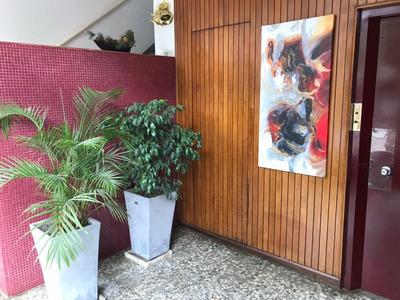 Apartamento En Durazno