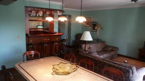 Apartamento, 120 M² - Venda Por R$ 840.000,00 Ou Aluguel Por R$ 3.500,00/mês - Morumbi - São Paulo/sp - Ap1493