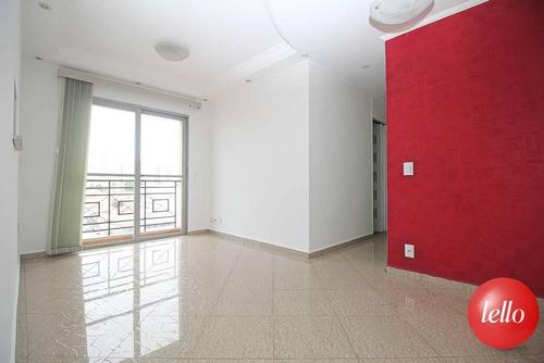 Apartamento - Ref: 47067