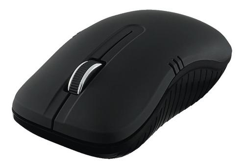 Imagen 1 de 4 de Mouse Verbatim Wireless