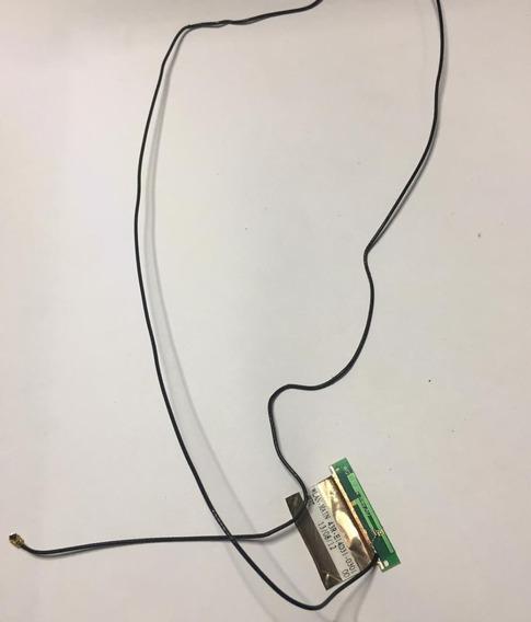 Cabo Antena Wifi Positivo S2050 J93