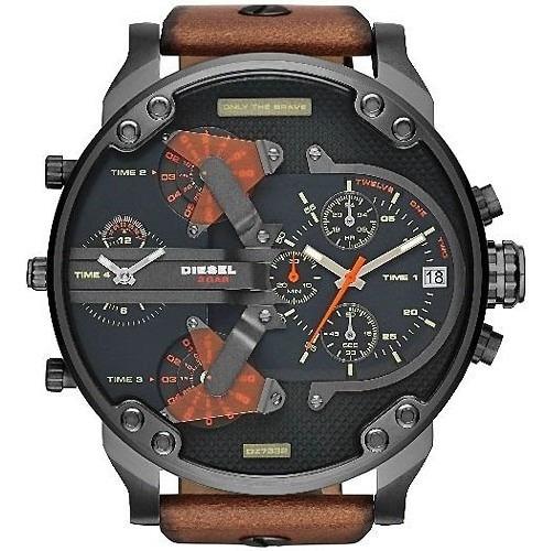 Reloj Diesel Dz-7332