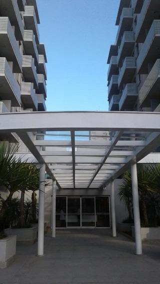 Sala Em Centro, Campinas/sp De 42m² À Venda Por R$ 350.000,00 - Sa220686