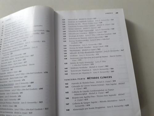 livro idioma felino funciona