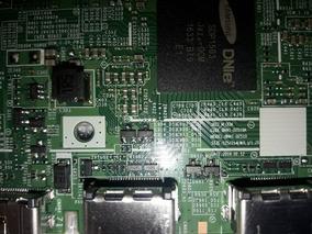 Placa One Connect Tv Samsung Série J Bn96-35817a