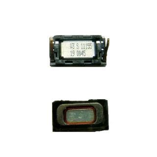 Alto Falante Blackberry 9860 9550 9380 100% Original
