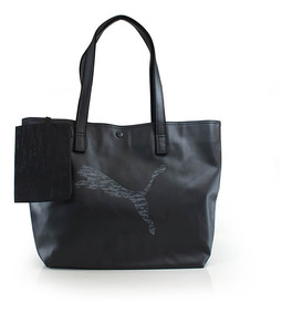 Bolsa Puma Large Shopper - Feminina