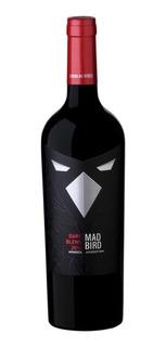 Vino Mad Bird Blend 750ml